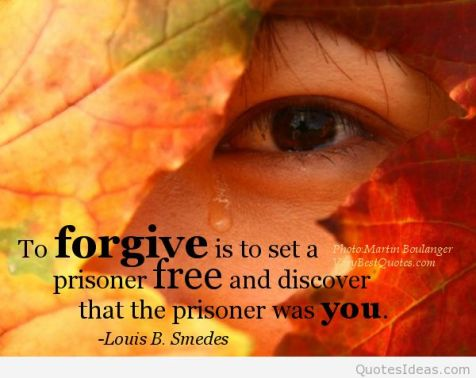 forgive-image-pic